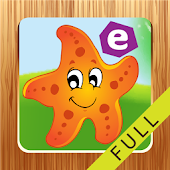 English Learning For Kids Full