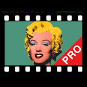 Videocam illusion Pro