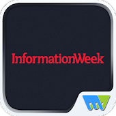 InformationWeek India