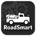 RoadSmart Mobile icon