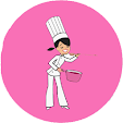 chef NADIA .. file APK for Gaming PC/PS3/PS4 Smart TV