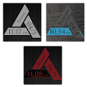 Animus - [Donate] (UCCW Skin) icon