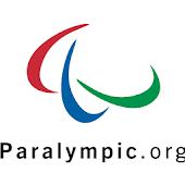 Sochi 2014 Paralympics