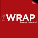 TheWrap.com icon