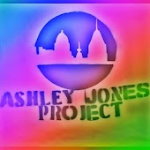 Ashley Jones Project