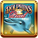 Slots - Dolphin Perl icon