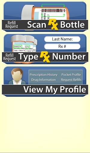MediSav Pharmacy
