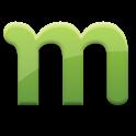 Methodic smart shortcuts icon