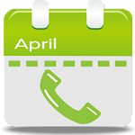 aFirewall call and sms blocker v4.8.3 build 10208