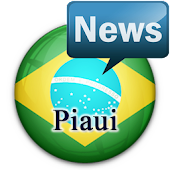 Piaui Newspapers