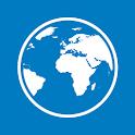 NoiMD icon
