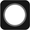 EasyTouch-Classic Version icon