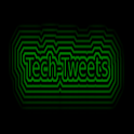 Tech Tweets logo