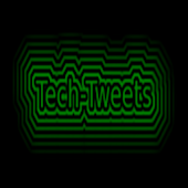 Tech Tweets