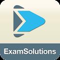 Edexcel S1 icon