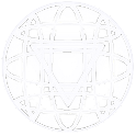 FutureTechUI PDA Skins icon