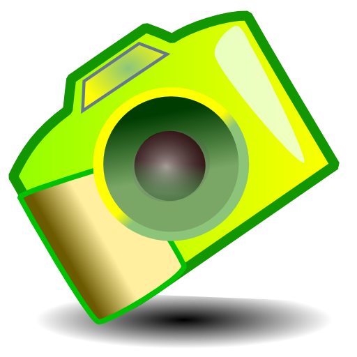 Photo Editor Photo Effects file APK Free for PC, smart TV Download