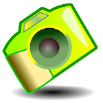 Photo Editor Photo Effects 77 Apk