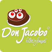 App Don Jacobo APK for Windows Phone
