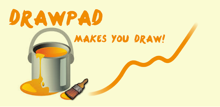 Shared Online Whiteboard - Online Drawing.