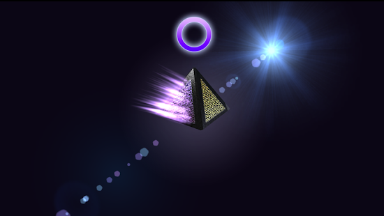 Obelisk- screenshot thumbnail
