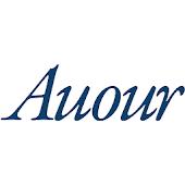 Auour Advisory