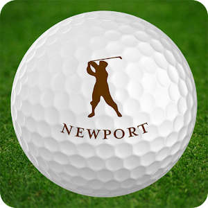 Free Apk android  Newport Golf Club 1.32.00  free updated on