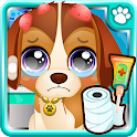 Bambino Pet Care & Rescue icon