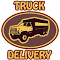 Truck Delivery Free 1.1.1 Apk