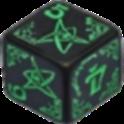 ArkhamCalc icon