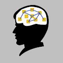 20 Hops logo