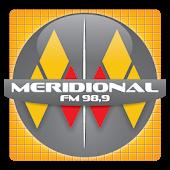 Rádio Meridional FM