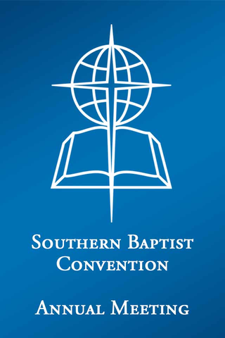 SBC Annual Meetings
