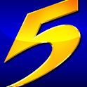 WMC Action News 5 logo