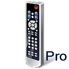 Remote+ Pro for DirecTV icon
