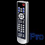 DirecTV Remote+ Pro v3.8.0