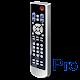DirecTV Remote+ Pro v3.7.3