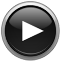 Seaman Video Player Free logo