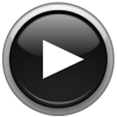 Seaman Video Player Free