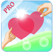 Romantic Photo Editor Pro