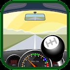 Speed Gear Racing