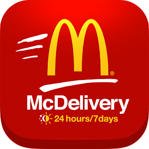 Mcdelivery Singapore Android Apps On Google Play