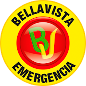 Bellavista Emergencias
