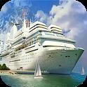 Titanic Sound Ship Sound icon