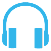 Radio Free