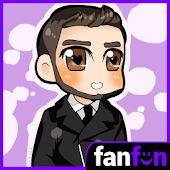 FanFUN: Liam