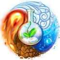 Alchemy Classic logo