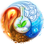 Download Alchemy Classic APK for Laptop