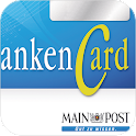 mainfrankencard icon