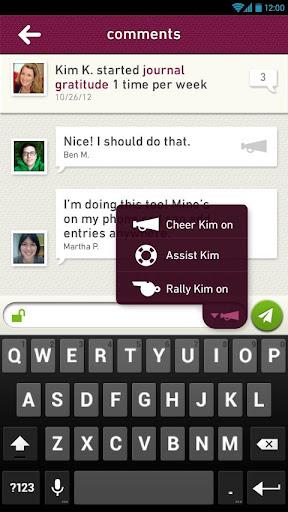 【免費健康App】Fig-APP點子